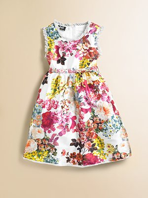 Mommy Amp Mini Matching Dresses For Mother S Day The Chic