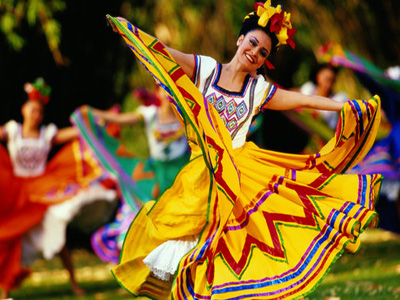 Post image for Ole! Plan the Perfect Cinco de Mayo Fiesta