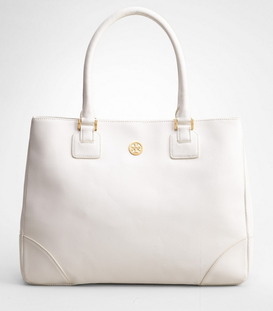 65a1465b01b Summer 2011 s Hottest White Bags — the chic brûlée