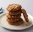 Thumbnail image for Paula Deen's Magical Peanut Butter Cookies Recipe