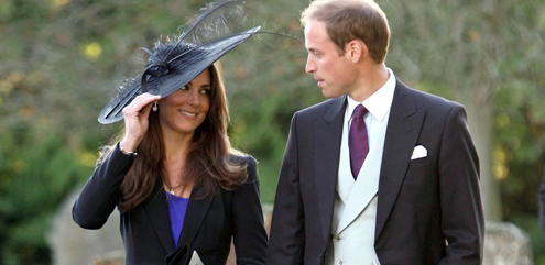 Post image for Royal Recessionista : The Ultimate Princess Kate Middleton Style Guide!