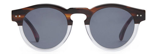 Post image for Star Shades : Find the Chic-est Celebrity Sunglasses Seen on Your Favorite Stars