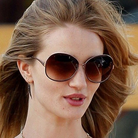 14fd7362410 Celebrity sunglasses find the sunglasses your favorite jpg 474x474 Oliver  peoples sunglasses celebrities