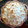 Thumbnail image for Best Coconut Cream Pie