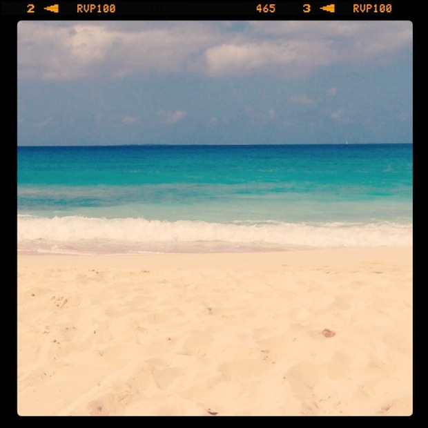 Post image for Scenes from Anguilla