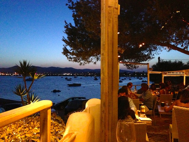 Post image for An Insider's Guide to Ibiza : 5 Hotspots