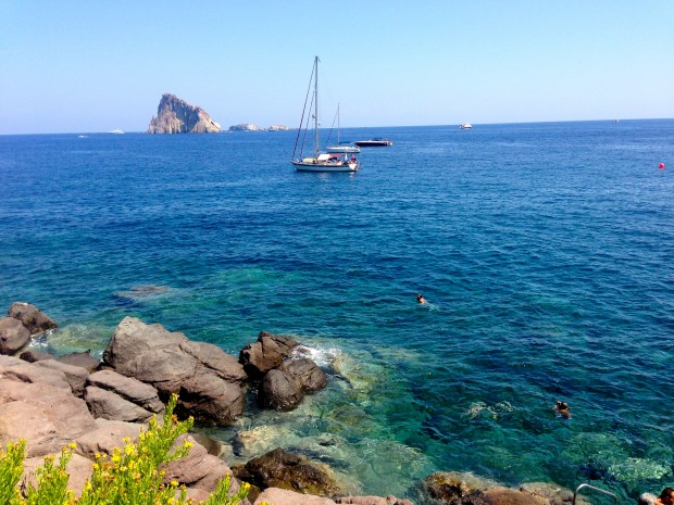 Post image for Panarea, Sicily