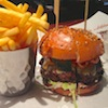 Thumbnail image for Burger & Lobster